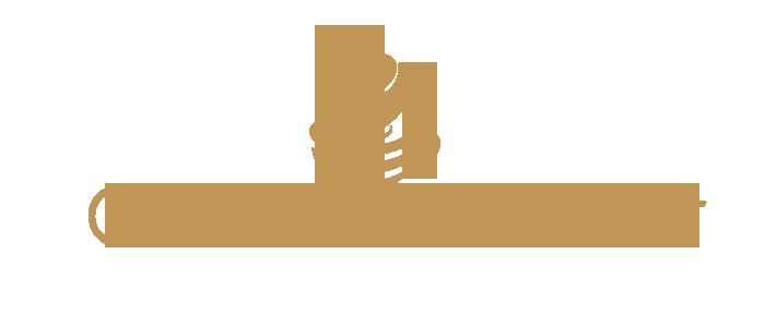 Cafe-maori06.fr