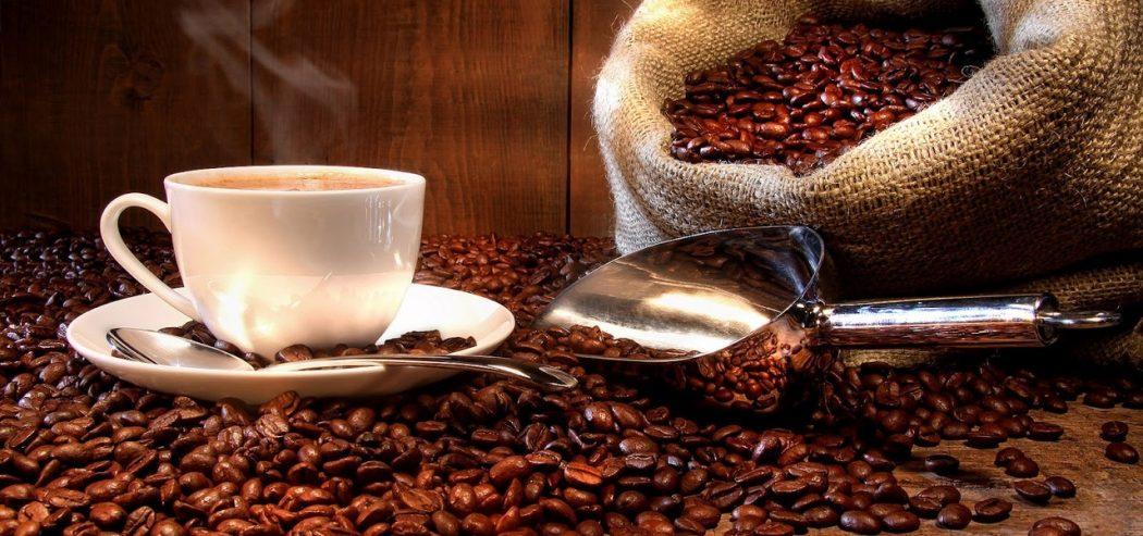 Torréfier le café - image